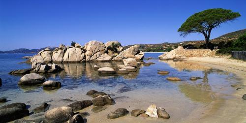 Corsica Sud