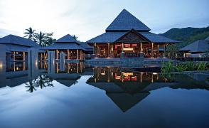 Constance Ephélia Resort