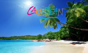 Capodanno Caraibi in Catamarano