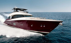 Noleggio Barche a Motore