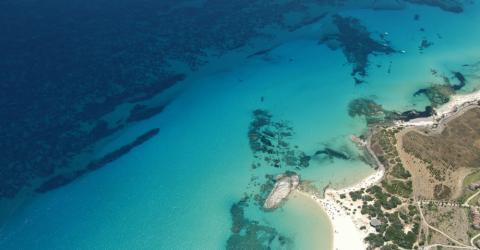 Viaggi in Sardegna