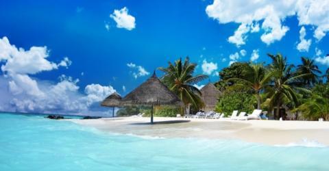 Viaggi in Bahamas