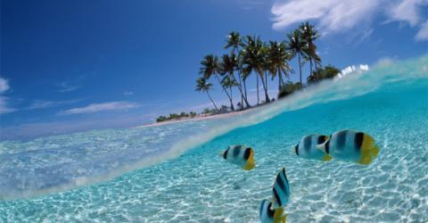 Cuba Spiaggie