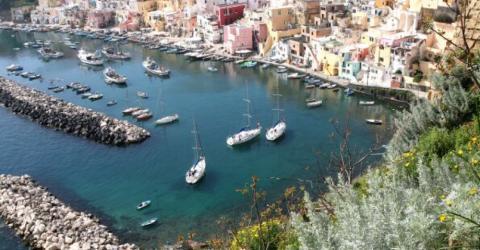 Italia Vacanze mare
