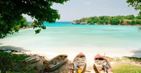 Antille Vacanze
