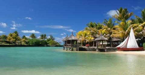 Viaggi in Mauritius