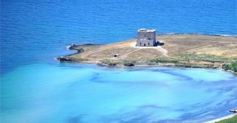 Viaggi in Puglia & Salento