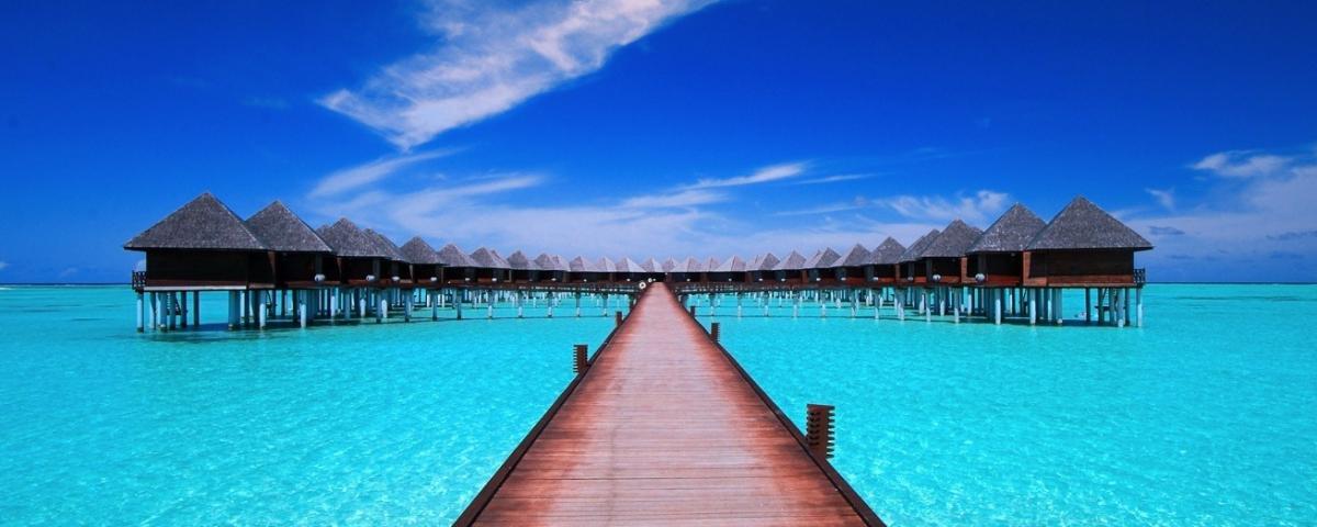 Noleggio barche, noleggio barca, noleggio barca a vela, maldive, resort