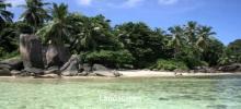 Crociera in catamarano Seychelles